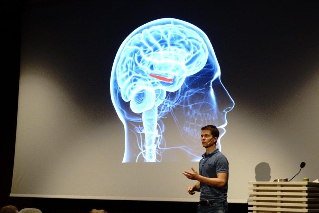 Bilde av Ole Petter Hjelle